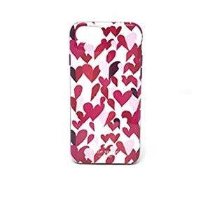 New Kate Spade iPhone 6 6s 7 8 iPhone Case