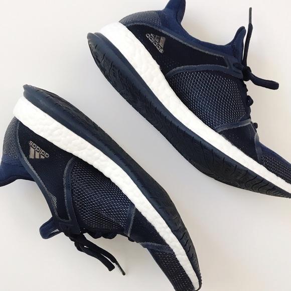 f952ebf62372d  Adidas  Pure Boost X