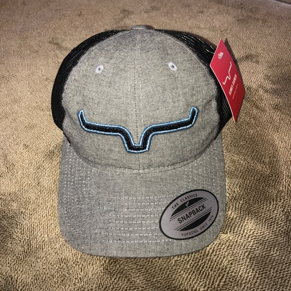 c6eda1fc4 kimes ranch Accessories | Western Rodeo Snapback Hat | Poshmark
