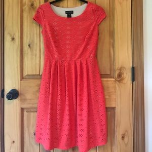Enfocus Petite Dress