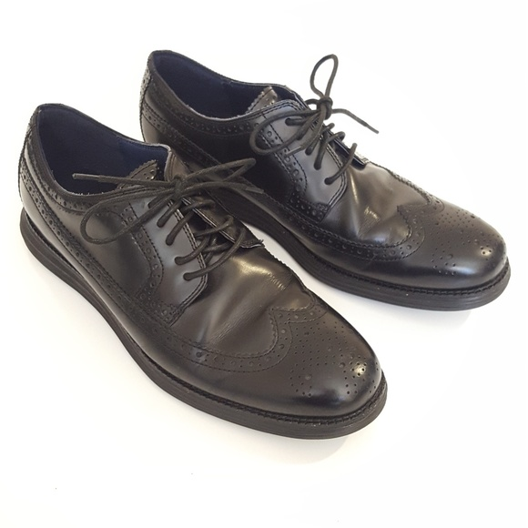 Zara Mens Shoes True To Size