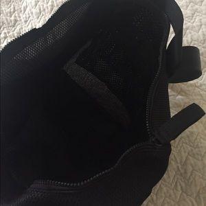lululemon athletica Bags - Hot Mesh Tote NWT Lululemon