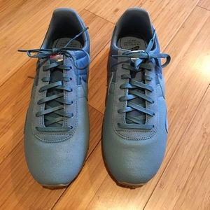 Nike Shoes - Nike Pre Montreal Racer Vintage shoes