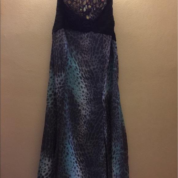 Designer Night Dresses