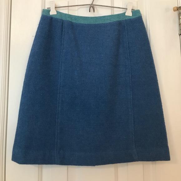 Anna Sui Skirt 13