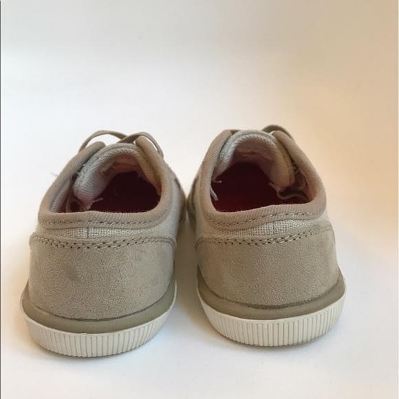 Cat Jack Other Toddler Boy Slip Sneaker