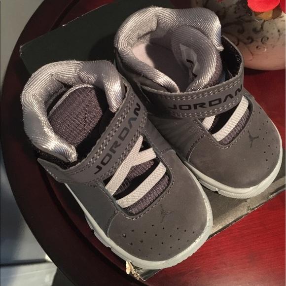 d3005036af60 Air Jordan Other - Baby boy Jordan s