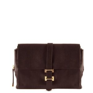 Foley + Corinna Simpatico Crossbody
