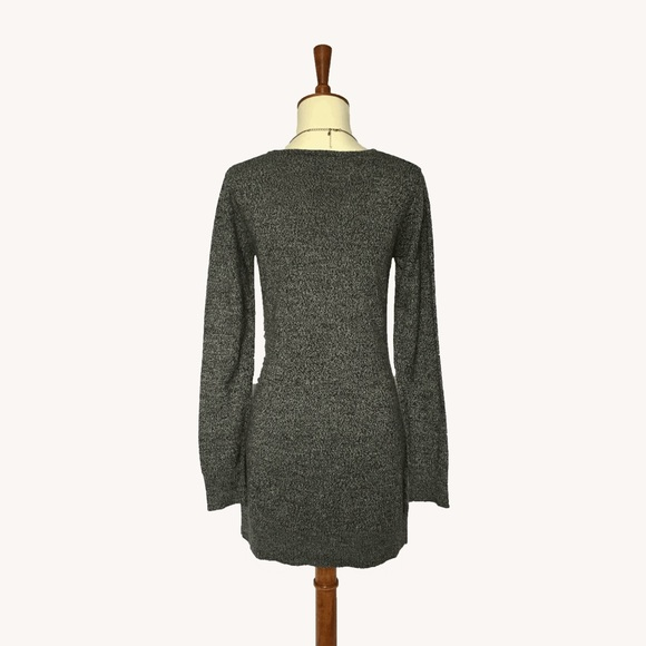 Urban Outfitters Sweaters - Sweater Dress