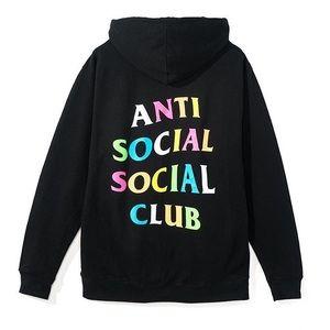 Anti Social Social Club