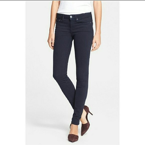 721b6a27f37562 Vince Riley Skinny Jeans in Coastal. M_595e93322599fe2ef900072d