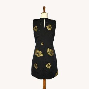 Zara Dresses - Zara Shift Dress