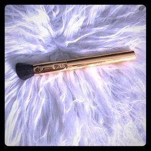 Tarte Angled Concealer Brush