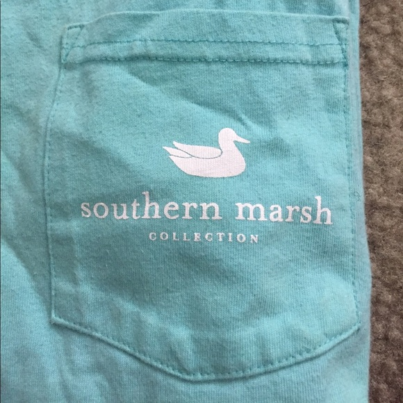 63 Off Southern Marsh Tops Long Sleeve Women 39 S Southern