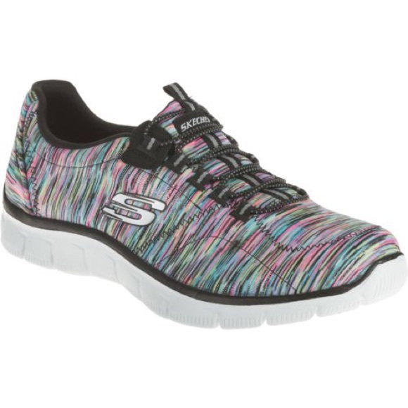 46% off Skechers Shoes