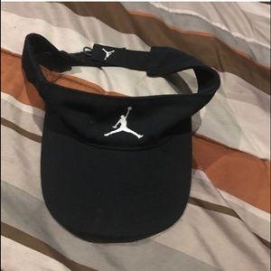 Other - Jordan cap