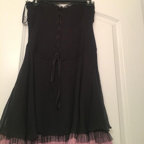 76% off Nicole Miller Bridal Dresses & Skirts