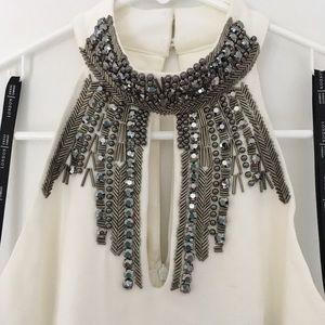London Dress Company