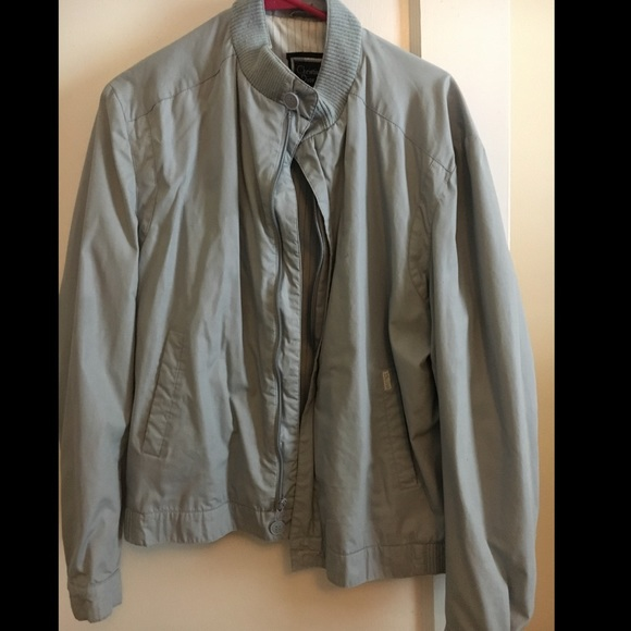 093cd3cdd41e Christian Dior Jackets   Coats   Vintage Monsieur Sport Jacket ...