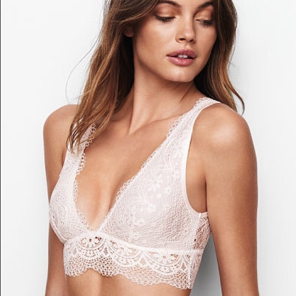 bb006d21883b8 Victoria s Secret Intimates   Sleepwear