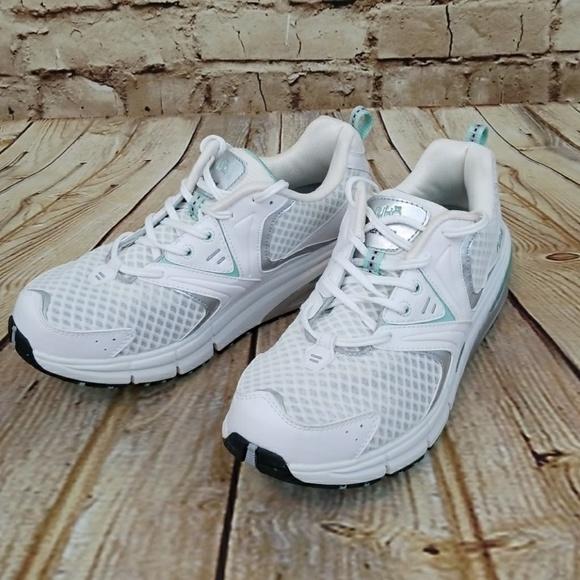 Ryka Reform Ortholite Walking Shoe
