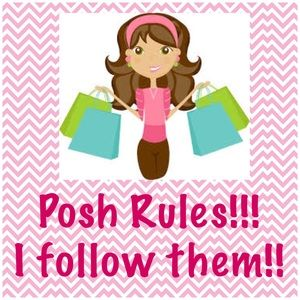 Other - Posh Rules!!