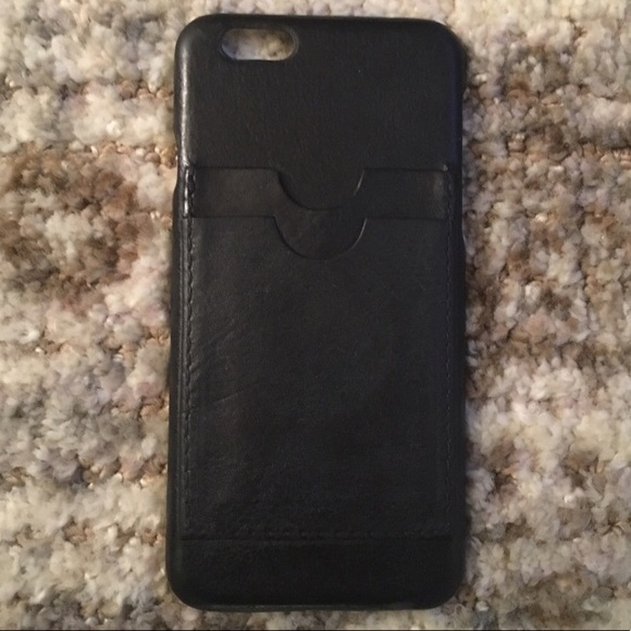 madewell iphone case 57 madewell accessories madewell iphone 6 6s phone 8775