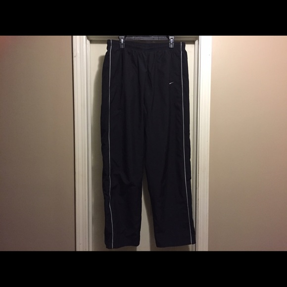 Nylon Running Suits 89