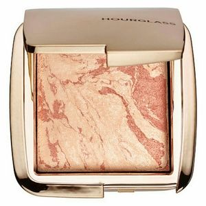 Hourglass Ambient Lighting Blush Brilliant Nude