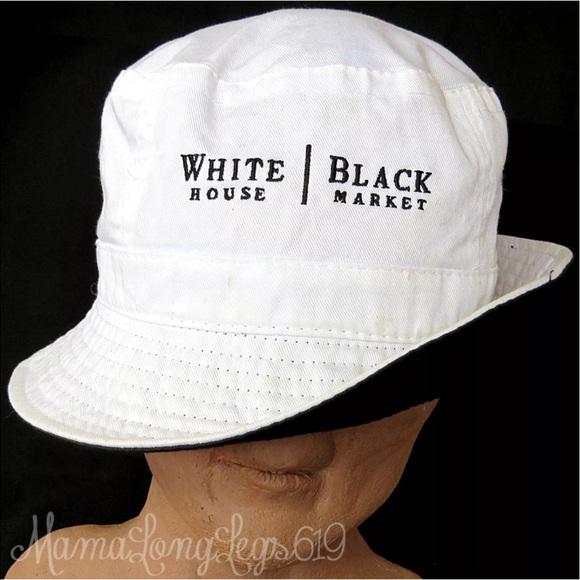 White Hat Markets