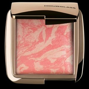 Hourglass Ambient Light Blush Incandescent Electra