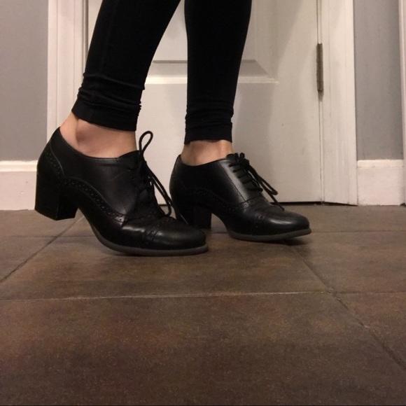 Black Oxford Shoes. M 5a0a2c5efbf6f9356313ebe0 c82d0af0d3e