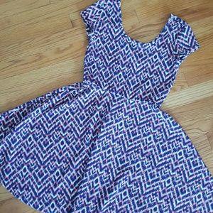 Cute Aeropostale dress!