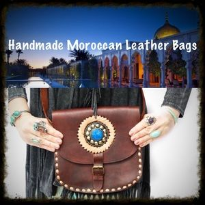 Handbags - ONE OF A KIND W. 💕