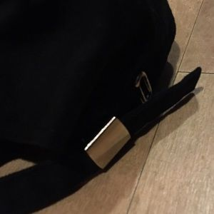 afd42860d55 Supreme Accessories - Supreme x LV Dad Hat