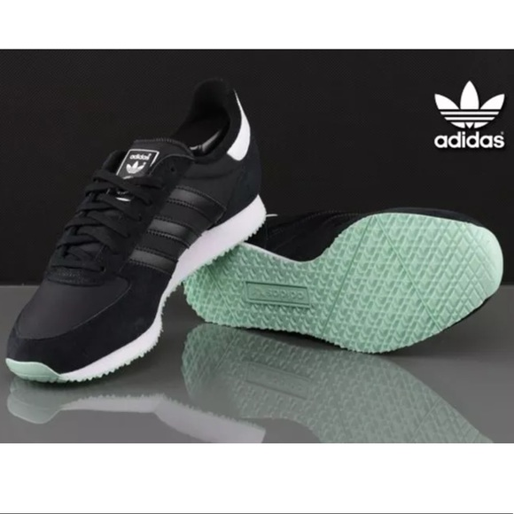 us adidas originaux zx racer royaume - uni nouvelles nouvelles nouvelles poshmark 3b291c