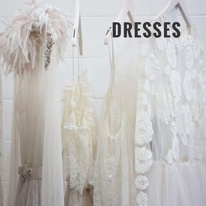 Dresses & Skirts - All available dresses