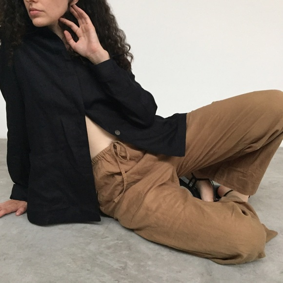 cotton christian single women Buy autumn spring cotton women turn down collar single breasted plain bell sleeve long sleeve blouses online with cheap prices and discover fashion blouses at fashionmiacom.