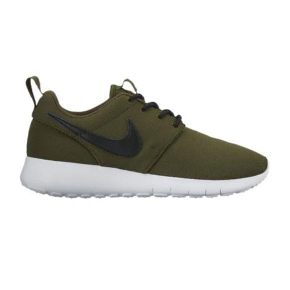 Jordan Shoe Bundles For Sale
