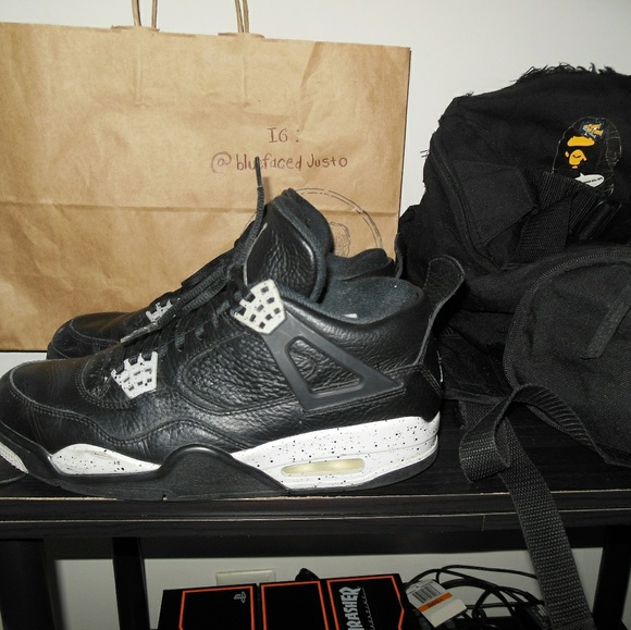 100% authentic b5fb8 540f2 Oreo 4s Images - Reverse Search