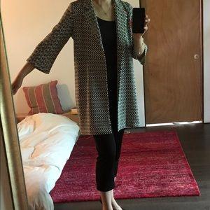 Jackets & Blazers - Summer jacket