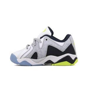 e6688969ead Reebok Shoes - Reebok Kamikaze Sneakers infant shoe size 4