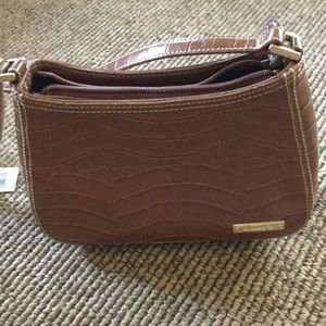 Handbags - NWT Liz Claiborne bag
