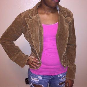 🌵2 for $15🌵Carbon Denim Project Jacket