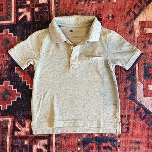 Other - Tucker + Tate Polo