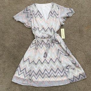 Dresses & Skirts - MOVING SALE! Beautiful Dress