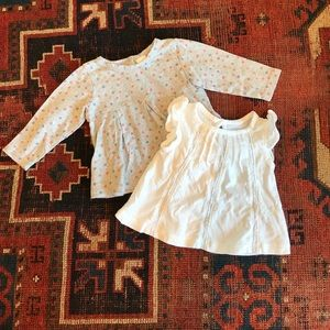 Other - Baby Gap & Tucker + Tate Bundle