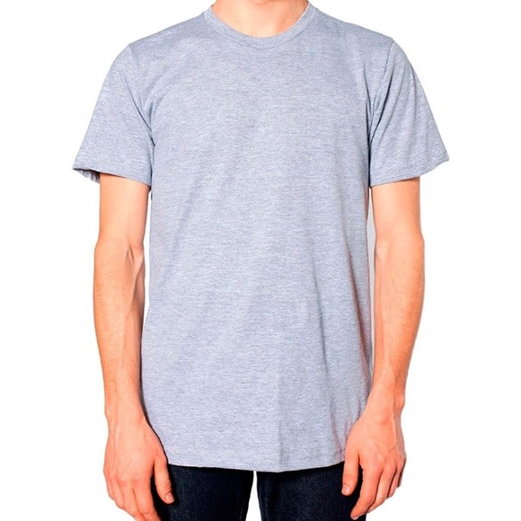 33 Off American Apparel Other American Apparel Men 39 S