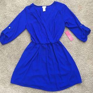 Dresses & Skirts - Stunning Dress