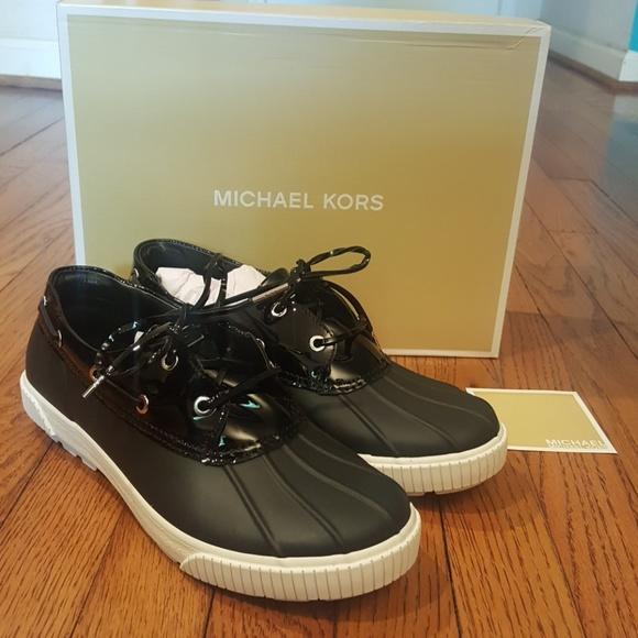 41 michael michael kors shoes michael kors hyde